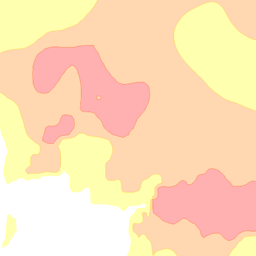 Preview of Air Quality (Current)